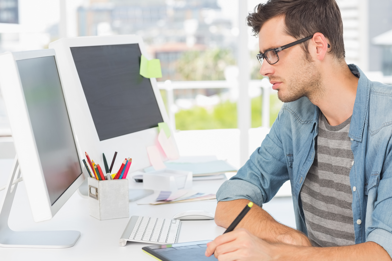 Freelance writing service being freelance in uk